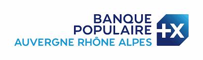 Banque Populaire Auvergne Rhone Alpes